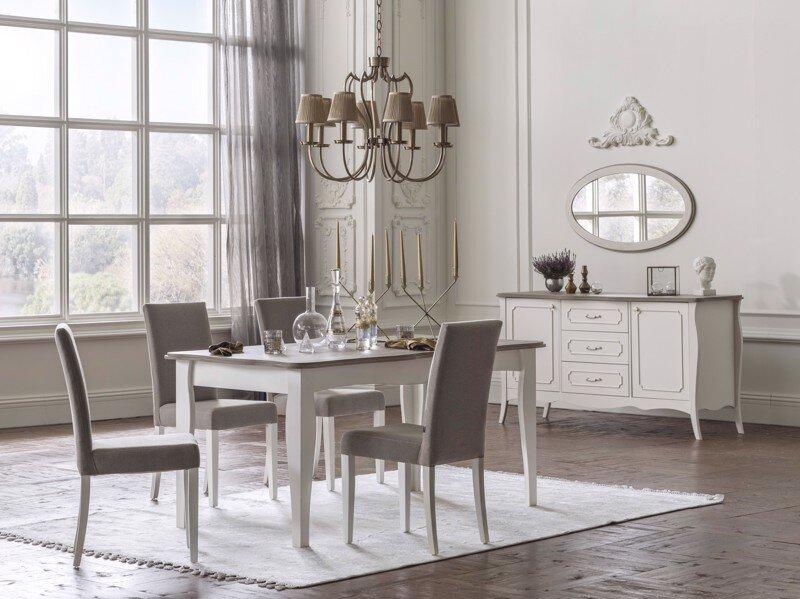 RIENA CONSOLE TABLE