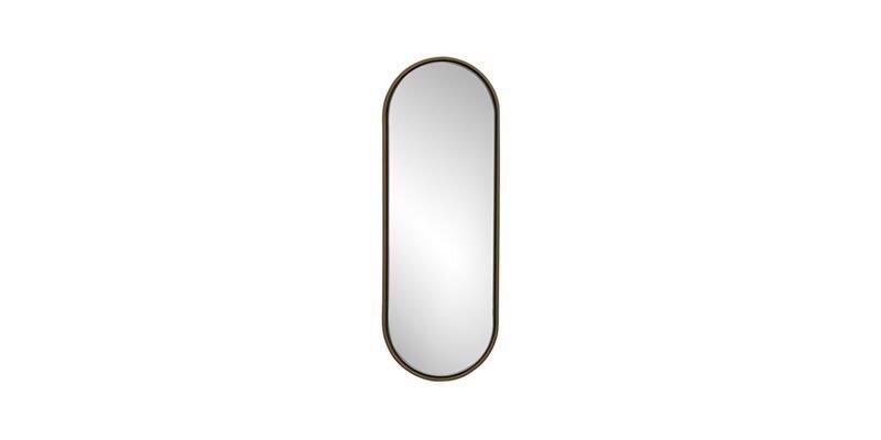 Pıante Ayna