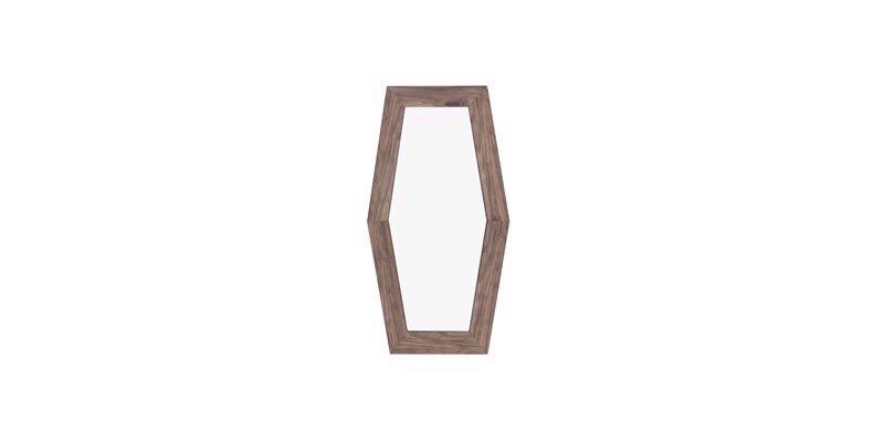 Elıta Ayna