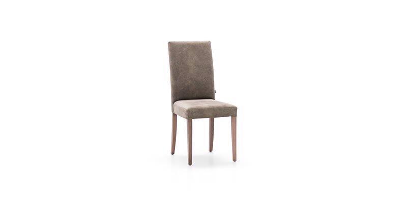 Elita Chair