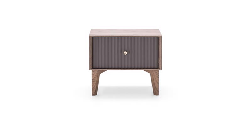 Elita Nightstand