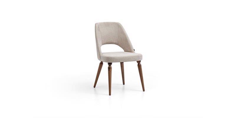 Floria Chair