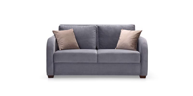 Marvin Two Seater Sleeper Sofa (135 Cm)