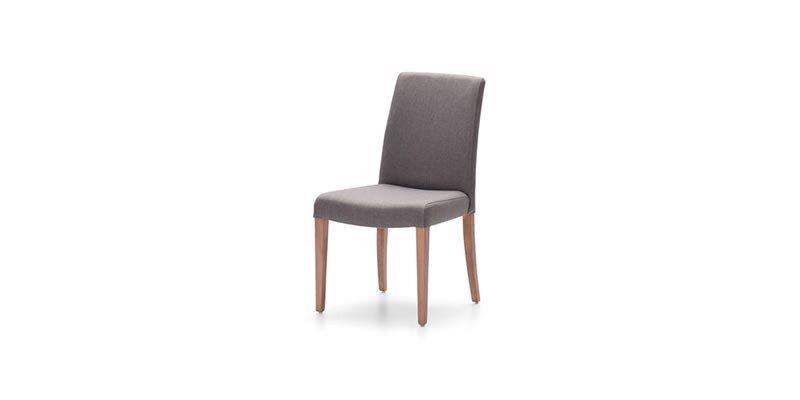 Mayer Chair