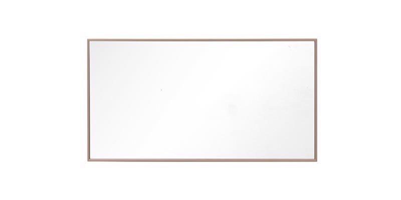 Gold Ayna