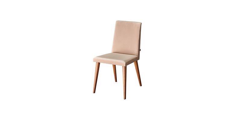 Clarıssa Sandalye
