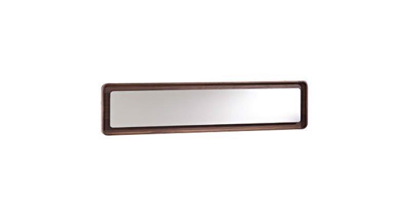 Noble Ayna