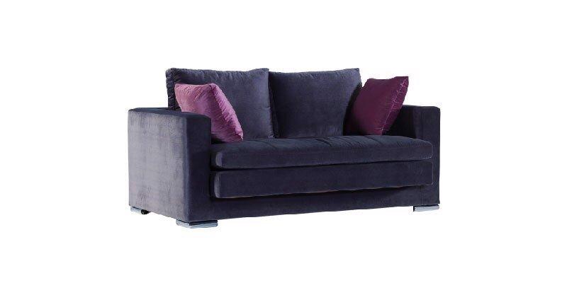 Pearl Two Seater Sofa