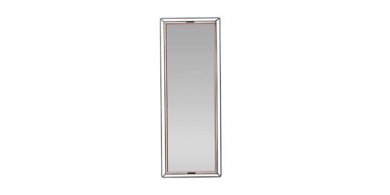 Louısa Ayna 800X200cm