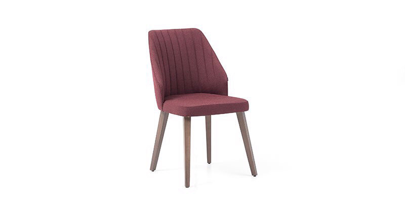 Hector Chair (Louisa)