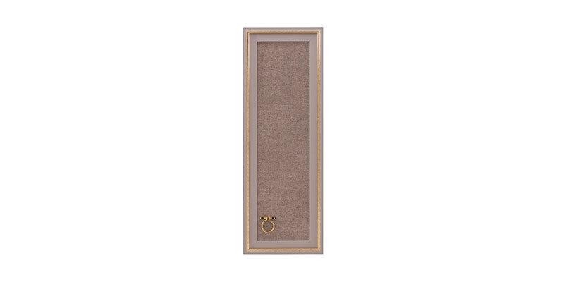 Hector Tv Unit Top Module With Doors