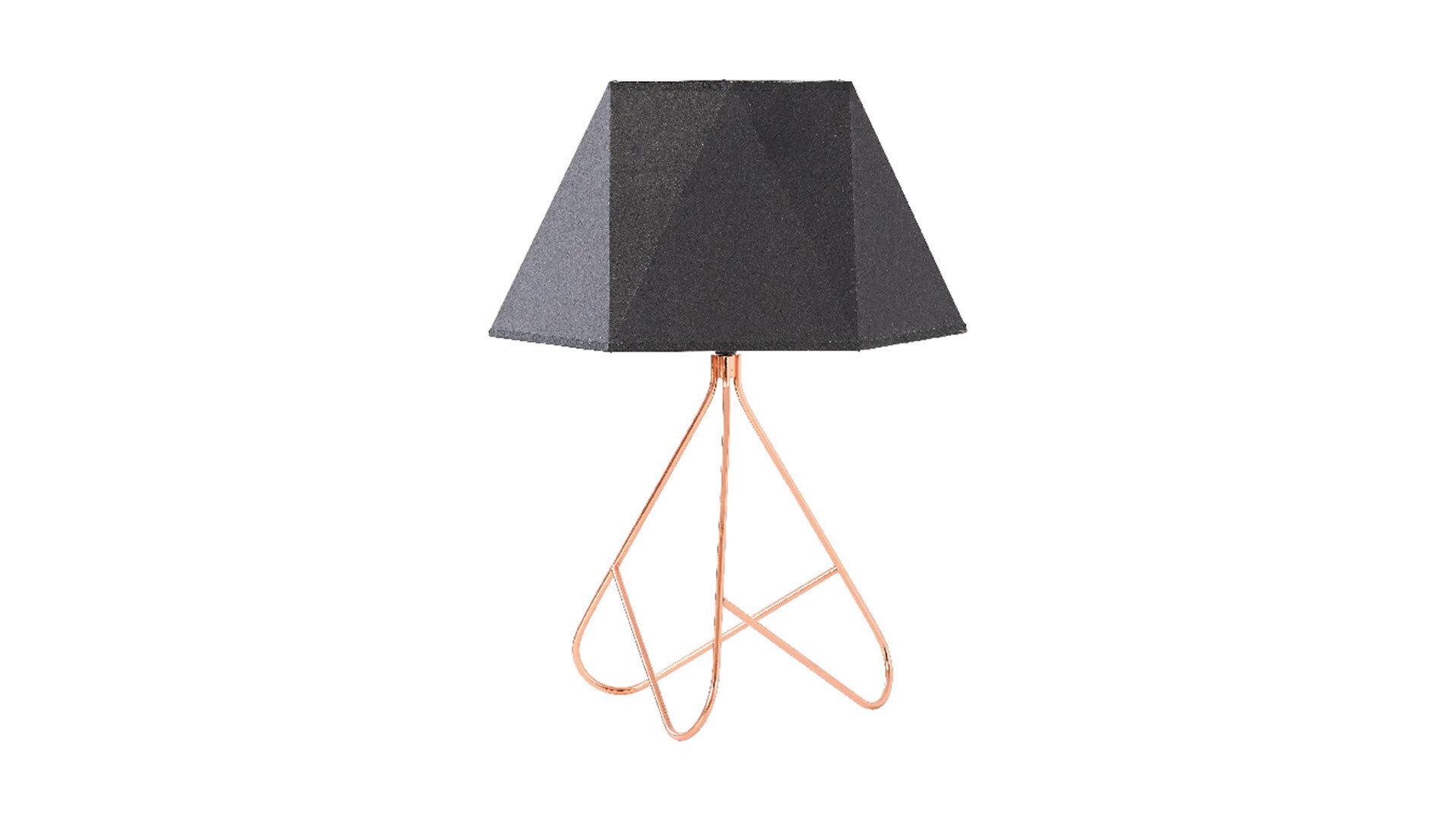 Gera Lamp Shade - Bronze