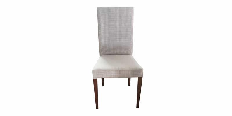 Mıorca Sandalye
