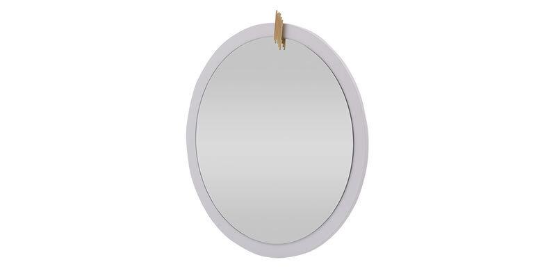 Alıce Ayna