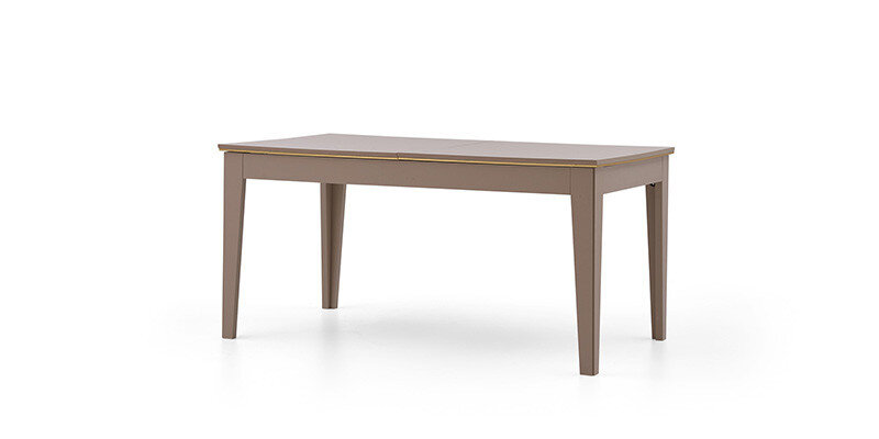 ALICE FOLDABLE DINING TABLE (DAFNE)