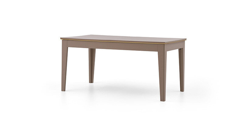 Alice Dining Table (Daphne)
