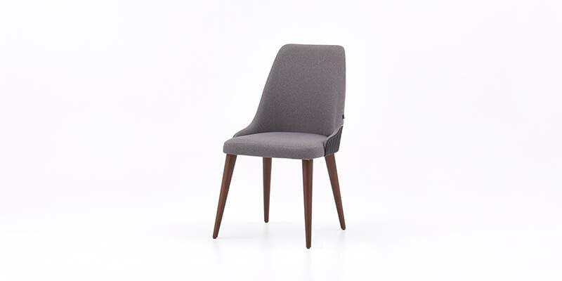 Dıamond Sandalye