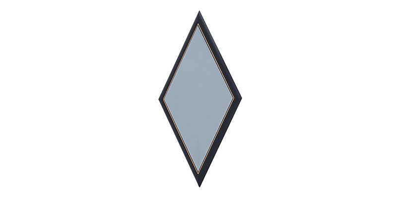 Diamond Ayna