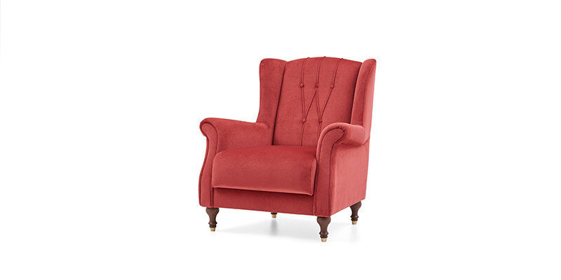 Laura Fauteuil