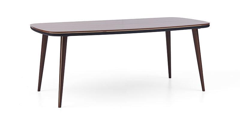 Dıamond Yemek Masası 90X160 Cm