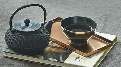 Feng Shui ile Evlerde Bereket için 7 Dekorasyon Önerisi