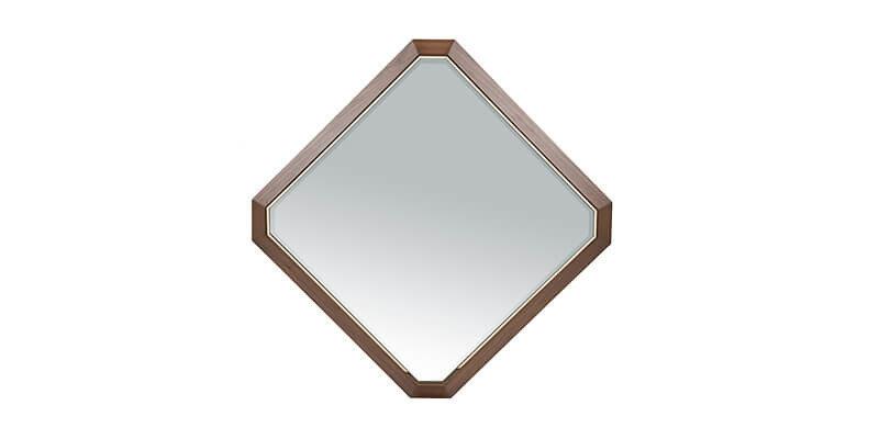 Logan Büyük Ayna
