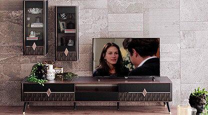 14 Şubat İçin Evde İzleyebileceğiniz 10 Romantik Film Önerisi