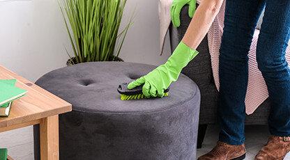 Evde Temizlik Ve Hijyen Nasıl Sağlanır?
