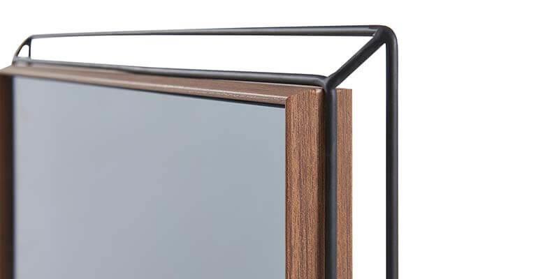 Miroir Louisa