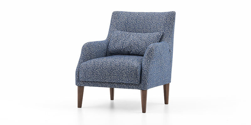 Madrid Fauteuil