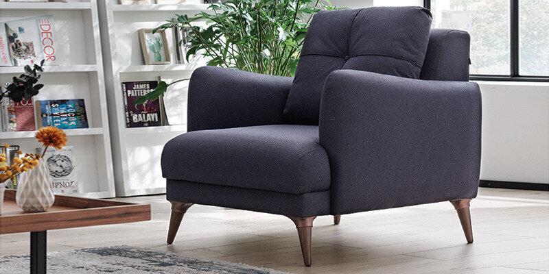 Sante Sofa Set