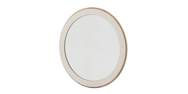 Riena Şifonyer Ayna
