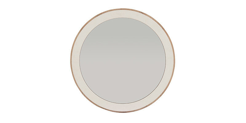 Riena Drawer Mirror