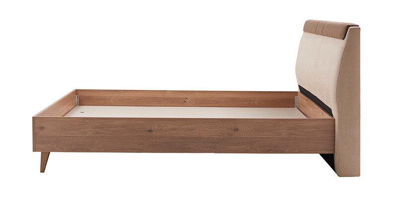 Mayer Bedstead - 180X200cm