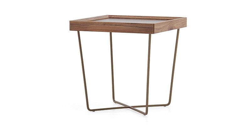 Elita Side Table
