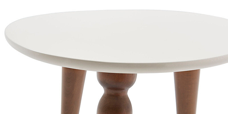 Floria Center Table
