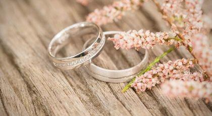 Evlilik Hazırlığında Olan Çiftler İçin Pratik İhtiyaç Listesi