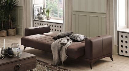 What is a Sofa Bed? Advantages of Usage a Sofa Bed