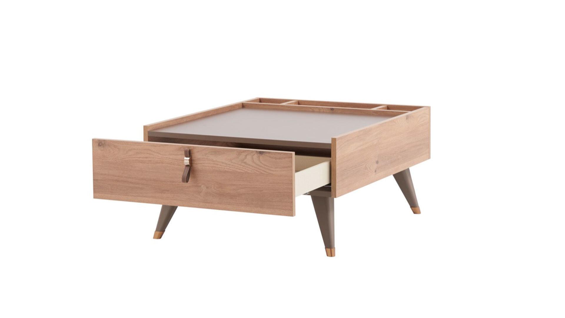 Ravenna Center Table