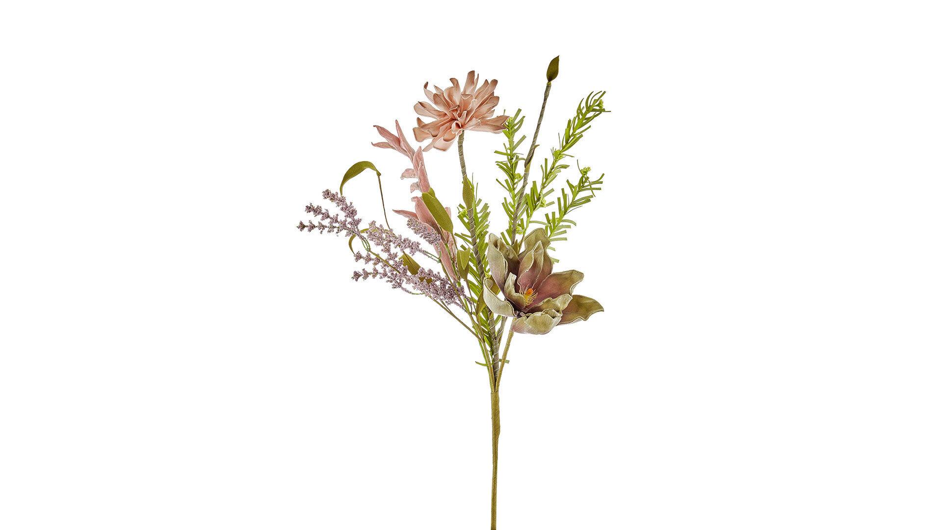 Dıamond Yapay Çiçek