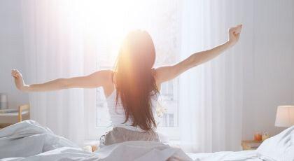 Yatak Seçimi Nasıl Yapılmalı? Doğru Yatak Tercihinin 5 Püf Noktası