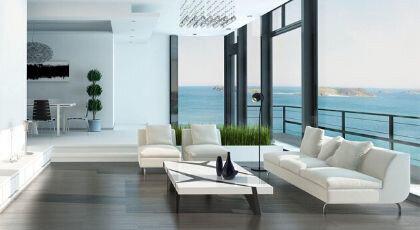 Yazlık Ev Dekorasyonu İçin İlham Verecek 5 Fikir