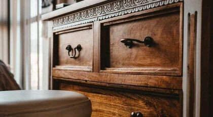 Armoire: What is an Armoire?
