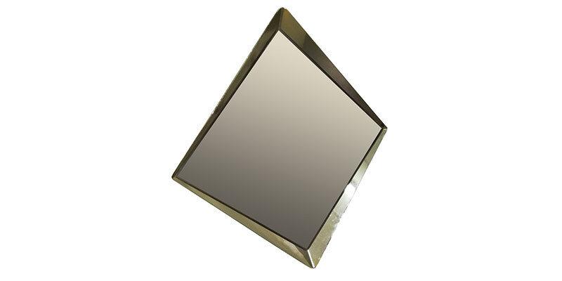 Valentın Ayna