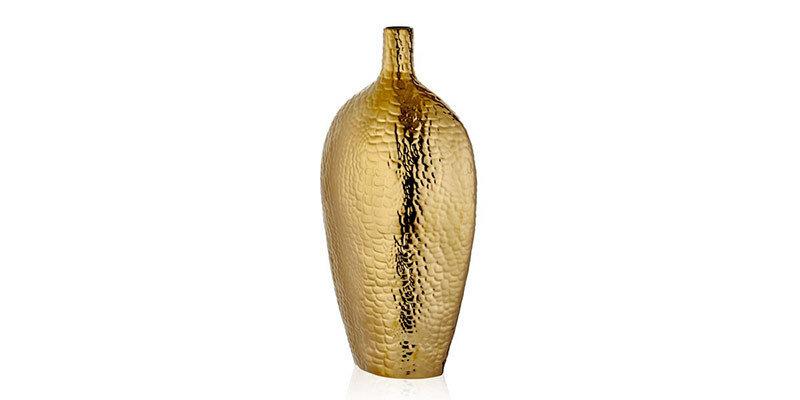 Valentın Seramık Vazo - Büyük
