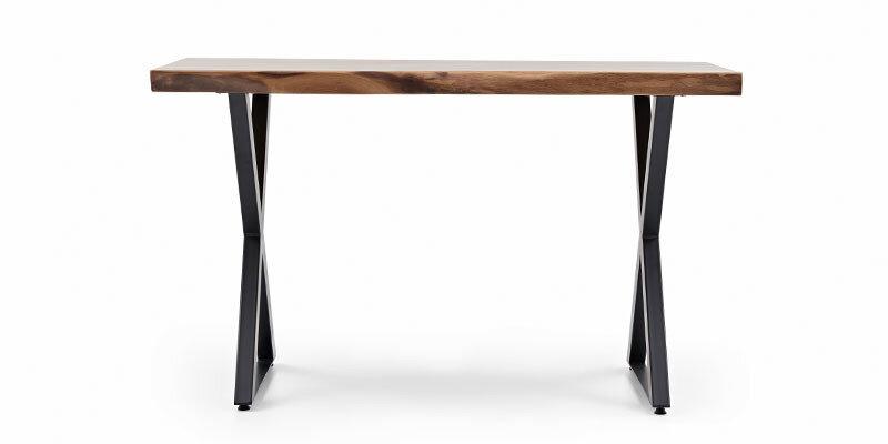 Brady Kitchen Table