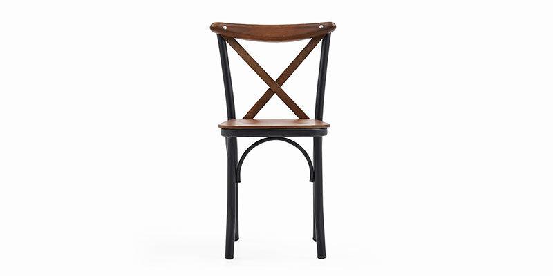 Brady Mutfak Sandalyesi