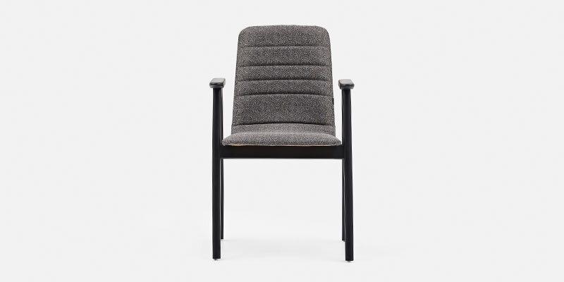 Norman Kitchen Chair