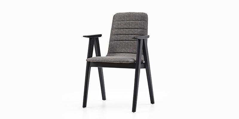 Norman Mutfak Sandalyesi