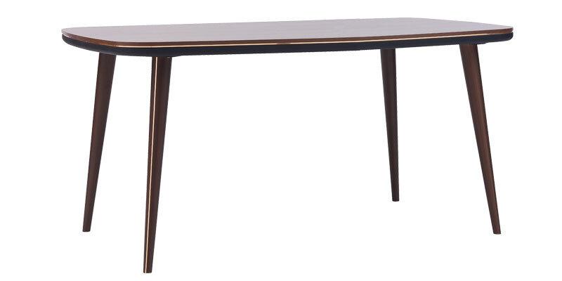 Diamond Kitchen Table